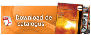 Download catalogus